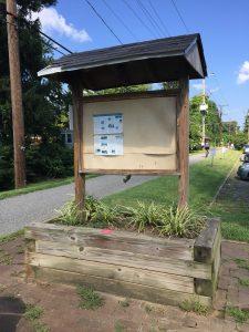 bulletin-board-severna-park1