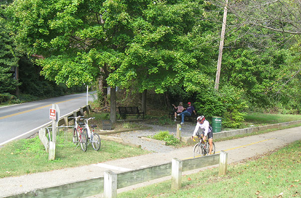 aaco-trails-may2