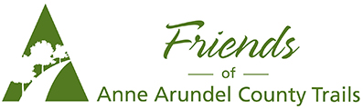 Anne Arundel County Trails | The Friends of AACo Trails
