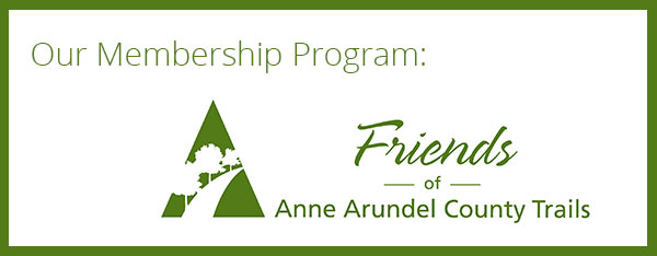 membership-program