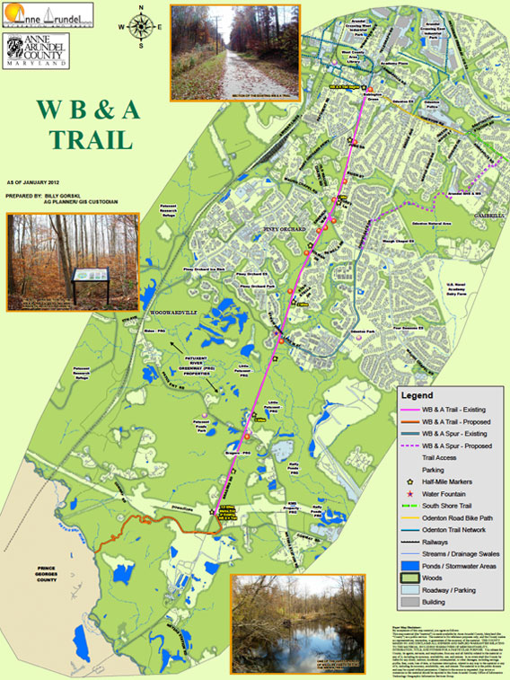 WBA-trail-map-annapolis