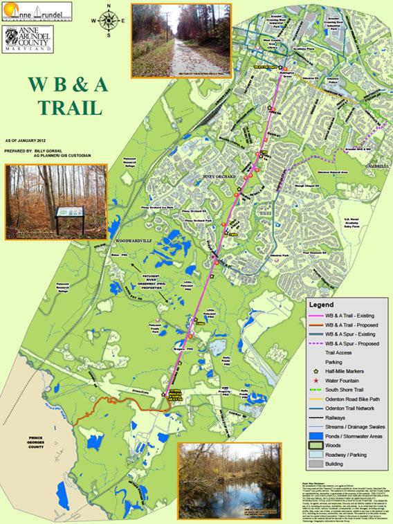 WBA-trail-map-annapolis